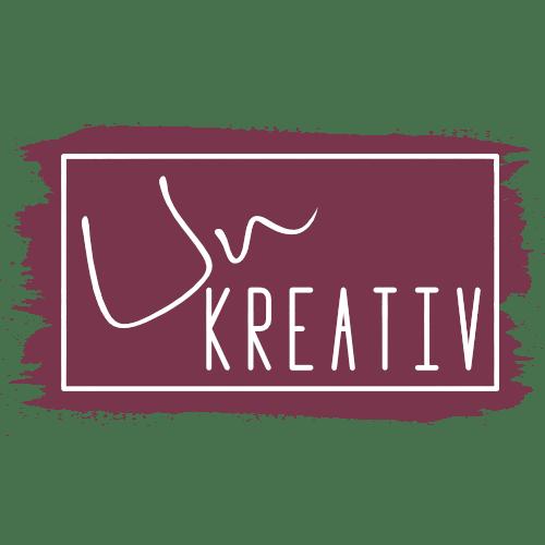 Un-Kreativ